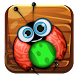 Bubble Shooter: Bug & Balls