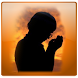 Muslim Prophet Prayer by Ahmad M. Nidhom