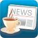 VietNamese News by Ninh Nguyen