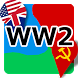 WW2 European Theatre