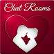 Live Chat Rooms by MT Dashcom