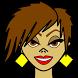 Susi Bellydancer by BitDeveloper