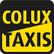 Colux Taxis Luxembourg by Austrosoft Weiss Datenverarbeitung GmbH