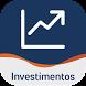 SulAmérica Investimentos by SulAmérica Seguros