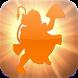 Hanuman Chalisa by Aakruti Solutions