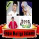 Lagu Religi Islam by Sasikirana Apps