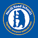 Nevill Road Schools by Parent Apps