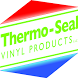Thermo Seal Vinyl Products by Rodney Hostetler