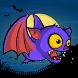 Zombie Bat Escape by 9310-8728 Quebec Inc.