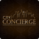 City Concierge by Blue Sky Outsourcing