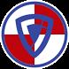 Clubicons Croatia