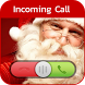 Call from Santa fe Prank by sunanfunapp