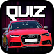 Quiz for Audi RS6 Fans