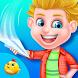 Kids School Fun Activities by Gameiva