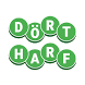 Dört Harf by AppEtite Mobile