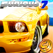 Furious Racing 7 by Codelabs Studio