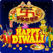 Happy Diwali Wallpapers HD by Json Studios