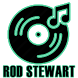 Rod Stewart Lyrics by SixSweet Lyrics