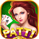 Teen Patti Raja - Indian Poker Game