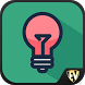 Electrical Engineering by Edutainment Ventures- Making Games People Play