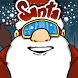 Santa Christmas Challenge by Mad Cat Game Studio