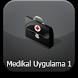 Medikal Örnek Uygulama 1 by Selçuk Nuray