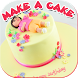 Dora Make Cake Free by New & How to
