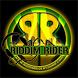 Riddim Rider Radio by Nobex Technologies