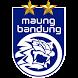 Maung Bandung by PD Tech