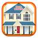 3D Design Home Offline