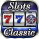 Slots Classic: Free Classic Casino Slot Machines! by Super Lucky Casino