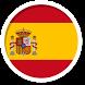 Constitución Española by TwiSmart