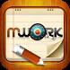 mWork by MobiFone (Viet Nam)