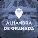 La Alhambra - Soviews by Imagen MAS