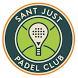 Sant Just Padel Club by MATCHPOINT