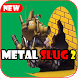 Guide Metal Slug 2