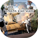 Guide Roblox Star Wars