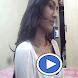 Indian Girls Hot Mms Prank