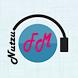 Radio Nutzu FM by Tatar Ionut Petrisor ( T.I.P )