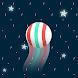 Balls Rush - SPACE (Unreleased)