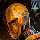 HD DeathyStroke Wallpaper For Fans
