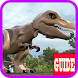 Guide for LEGO Jurassic World NEW 2017 by Maroon Guide