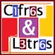 C&L (Cifras&Letras) - Premium by dreSoft