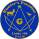 Hunters Paradise Lodge 85