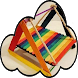 Creative Ideas Stick Ice Cream by awanapp