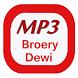 Kumpulan Lagu Broery Dewi
