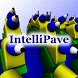 IntelliPave Cost Analysis by Novatek Inc.
