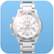 Best Nixon watches by Advanced Andriod Apps