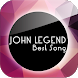 John Legend Best Songs by creative space