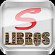 Sanborns S Libros Digitales by Libranda-ddl